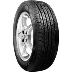 Cooper 固铂 CS4 235/55R18 100V 汽车轮胎
