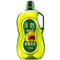 88VIP?#22909;?#20020; 橄榄葵花调和油 5L *2件