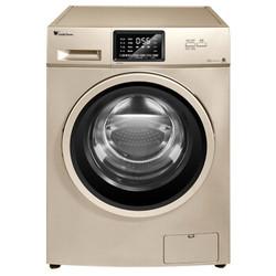 LittleSwan 小天鹅 TG90VJ20DG5 滚筒洗衣机 9公斤