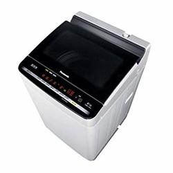 Panasonic 松下 泡沫净 XQB80-F8252 波轮洗衣机 8公斤