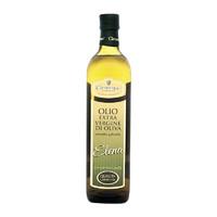 88VIP:Clemente 克莱门特 特级初榨橄榄油 750ml *3件