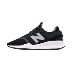 New Balance新百伦247系列 男子运动跑步鞋