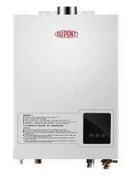 DuPont 杜邦 JSQ30-D16T01 燃气热水器