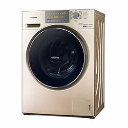 Panasonic 松下 XQG100-EG13N 10公斤 洗烘一体机