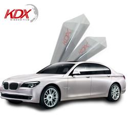 康得新(KDX)汽车贴膜 玻璃防爆膜 隔热车膜 汽车太阳膜 全车(中隐)轿车/SUV/MVP 全国包施工 汽车用品