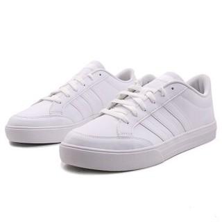adidas 阿迪达斯 VS SET 男子篮球鞋