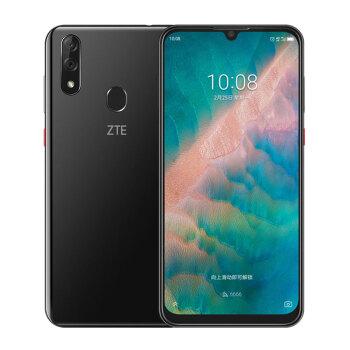 ZTE 中兴 Blade V10 全网通智能手机 4GB+128GB
