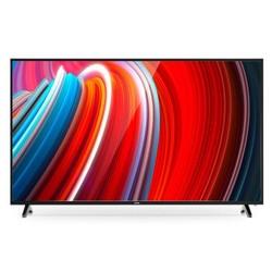 18日18点:Letv 乐视 Y55C 55英寸 4K 液晶电视