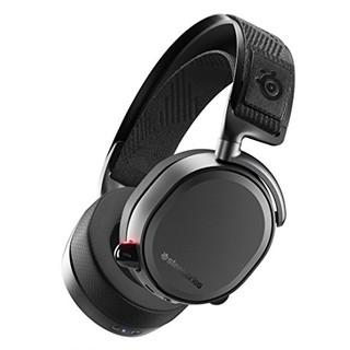 steelseries 赛睿 Arctis Pro Wireless 无线游戏耳机