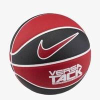 Nike Versa Tack 8P 7号成人篮球