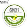 Sweet Color 卸甲巾 植物精油卸甲 36片装 *9件 107元(合11.89元/件)