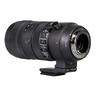 SIGMA 适马 70-200mm F/2.8 DG OS HSM Sports 变焦镜头 佳能卡口 8699元(需用券)