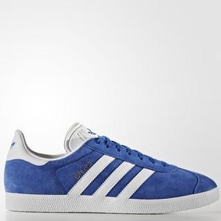 adidas 阿迪达斯 Originals Gazelle 男款休闲运动鞋 *2件