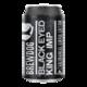 Brewdog 酿酒狗 酒腻子限量进阶系列 黑眼王 330ml *2件