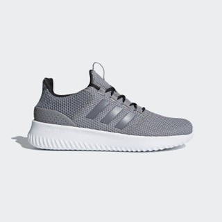 adidas NEO CLOUDFOAM ULTIMATE 中性款休闲运动鞋 *2件