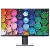 DELL 戴尔 U2719DC 27英寸显示器(2K、IPS、99%sRGB)