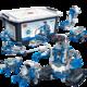 BanBao 邦宝 6927 创客编程机器人