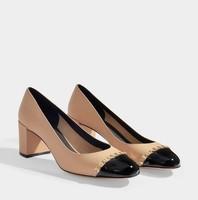 Salvatore Ferragamo 菲拉格慕 Avella 女士单鞋
