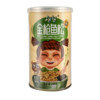 LYLY 鱼松婴儿辅食  200g罐装 56.9元包邮