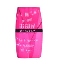 KOKUBO 小久保 空气清新剂/除臭剂 200ml/瓶