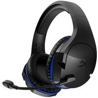 15日6点:金士顿 HyperX 毒刺无线PC版 专业电竞游戏耳机 头戴式电脑耳机