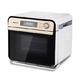 Panasonic 松下 NU-JT100W 15升 迷你型 蒸烤箱