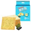 Totaste 土斯 薯新趣 海苔味薯片 256g *11件 96.9元(合8.81元/件)