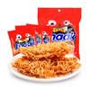 印尼进口小鸡香辣味干脆面 84g *13件 101.5元(合7.81元/件)