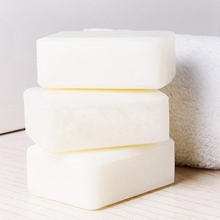 WORLDLIFE 和匠 牛奶滋养沐浴皂*6块装