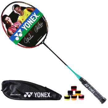 YONEX 尤尼克斯 ASTROX 天斧88D 羽毛球拍
