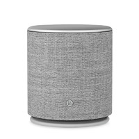 BANG & OLUFSEN Beoplay M5 藍牙音箱