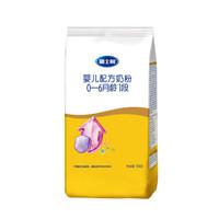 YASHILY 雅士利 新配方婴儿奶粉 (1段、0-6个月、1袋、700g)