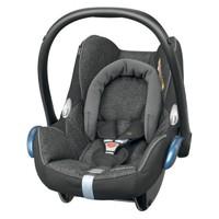 MAXI-COSI Cabriofix 迈可适婴儿汽车提篮式安全座椅