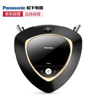值友专享:Panasonic 松下 MC-8R76C 智洁系列 扫地机器人