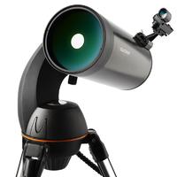 CELESTRON 星特朗 NexStar 127SLT 天文望远镜