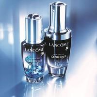 海淘活动:Lancôme美国官网 全场美妆护肤