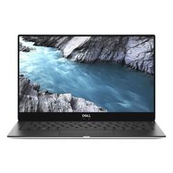 DELL 戴尔 XPS 9370 13.3英寸笔记本电脑 翻新版(i7-8550U、8GB、256GB、4K Touch)