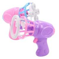 麦宝创玩 宝宝电动泡泡机玩具