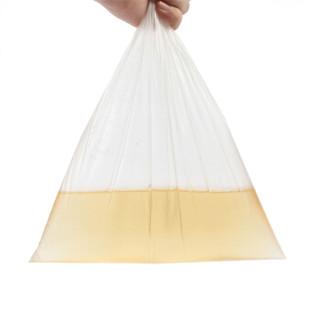 MIAOJIE 妙洁 点断式保鲜袋 35*25cm*150只装