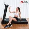 亿健跑步机家用轻松移动免安装全折叠PRO  ZS 2398元
