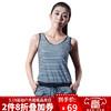 朵梵林 连体平角泳衣 29元包邮(双重优惠)