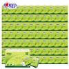 心相印 茶语丝享系列 手帕纸 4层*72包  22.9元包邮(需用券)