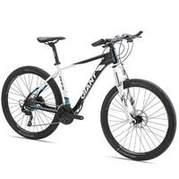 值友专享 : GIANT 捷安特 ATX 890 30速 27.5寸 山地自行车
