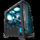 KOTIN 京天 台式电脑主机(Ryzen 5 2600、8GB、120GB、RTX2060) 4198元包邮(需用券)