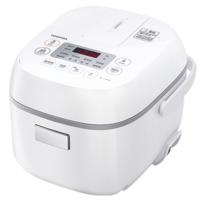 TOSHIBA 东芝 RC-5MFMC 1.6L 电饭煲