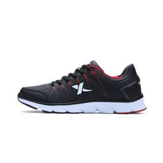 XTEP 特步 983419119503  男款运动鞋