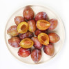 智利 进口西梅 1kg装 新鲜水果 *4件 79.7元(合19.93元/件)