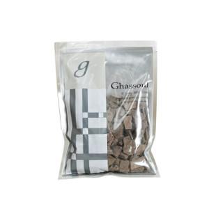 Ghassoul 摩洛哥粘土清洁面膜 150g