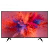 coocaa 酷开 58K5D 58英寸 4K 液晶电视