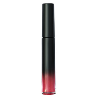 GIORGIO ARMANI 乔治·阿玛尼 黑管漆光迷情唇釉 6ml #500